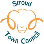 STC logo - original
