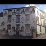Gloucester St